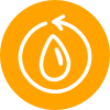 donation process icon
